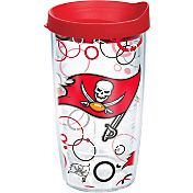 Tervis Tampa Bay Buccaneers Bubble Up 16oz Tumbler