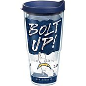 Tervis San Diego Chargers Statement 24oz. Tumbler