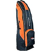 Team Golf Denver Broncos Travel Cover