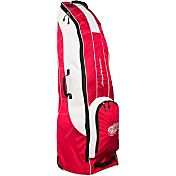 Team Golf Detroit Red Wings Travel Cover