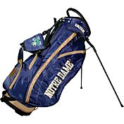 Team Golf Notre Dame Fighting Irish Fairway Stand Bag