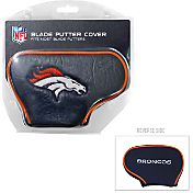 Team Golf Denver Broncos Blade Putter Cover