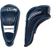 Team Golf Seattle Seahawks Hybrid Headcover