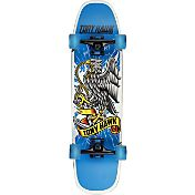 Tony Hawk 32'' Hybrid Nautical Skateboard