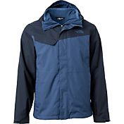 The North Face Men's Beswall Triclimate Jacket