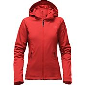 The North Face Women's Apex Elevation Insulated Jacket