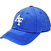 Top of the World Youth Air Force Falcons Blue Crew Adjustable Hat