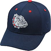 Top of the World Youth Gonzaga Bulldogs Blue Rookie Hat