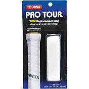 Tourna Pro Tour Replacement Grip