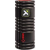 Trigger Point 13'' GRID X Foam Roller