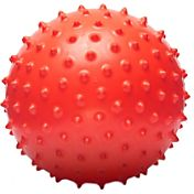 STOTT PILATES 10'' Air Balance Ball