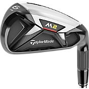 TaylorMade M2 2016 Irons – (Graphite)