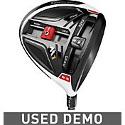 USED DEMO – TaylorMade M1 2016 Driver