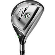 TaylorMade RBZ Speed Rescue