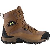 Under Armour Men's Speed Freek Bozeman Hunting Boots