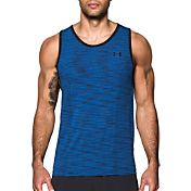 Under Armour Men's Threadborne Seamless Tank Top