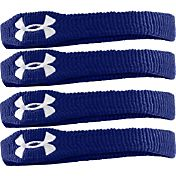 Under Armour Performance Wristbands - 1'