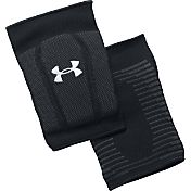 Under Armour Adult 2.0 Volleyball Knee Pads