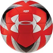 Under Armour 395 Soccer Ball