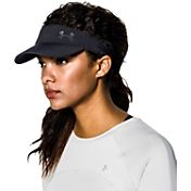 Under Armour Women's Fly Fast Visor