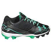 Under Armour Women's C-LO RM Softball Cleats