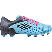Umbro Women's Club 2.0 Soccer Cleats