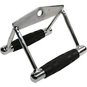 Valor Fitness Triangle Chest Pull Bar