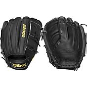 Wilson 12' B2 A2000 SuperSkin Series Glove