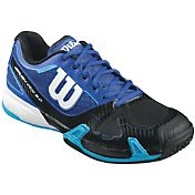 Wilson Men's Rush Pro 2.0 Tennis Shoes