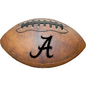 Wilson Alabama Crimson Tide Vintage Football
