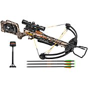 Wicked Ridge by TenPoint Ranger Crossbow Package - Premium