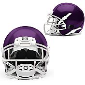 Xenith Youth X2E Custom Football Helmet