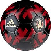 adidas Atlanta United Team Soccer Ball