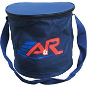 A&R Hockey Puck Bag