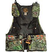 Drake Waterfowl Men's Time & Motion Strap Hunting Vest