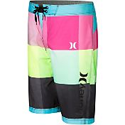Hurley Boys' Phantom30 Kingsroad Board Shorts