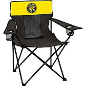 Columbus Crew Elite Chair