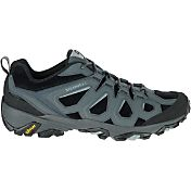 Merrell Men's Moab FST Leather Hiking Shoes
