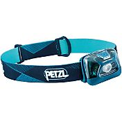 Petzl Tikka 200 Headlamp