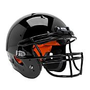 Schutt Youth Recruit R3 Football Helmet w/ DNA Facemask