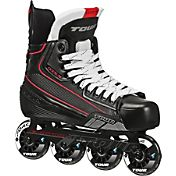 TOUR Hockey Senior Code 7 Roller Hockey Skates