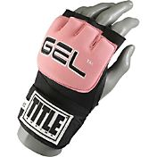 Title Boxing Youth Gel Revolution Fist Wraps