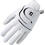 FootJoy Women's WeatherSof Golf Glove – Prior Generation