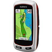 Garmin Approach G7 Golf GPS
